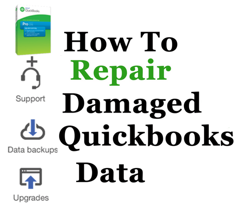 2016-08-27Quickbook for MAC.png