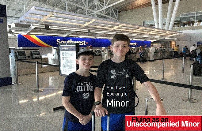 2019-07-04southwest-flight-booking-for-unaccompanied-minor.png