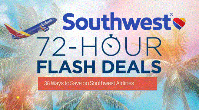 2019-07-16-Southwest-72-Hour-Deals.jpg