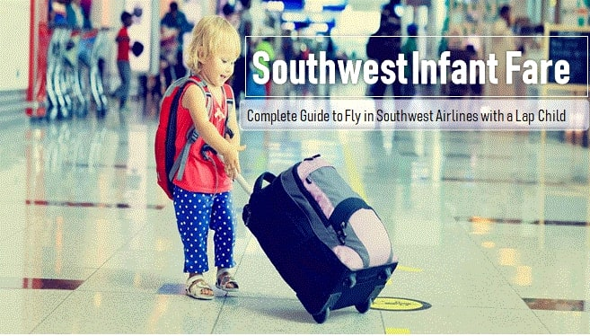 2019-07-18southwest-child-infant-fare.jpg