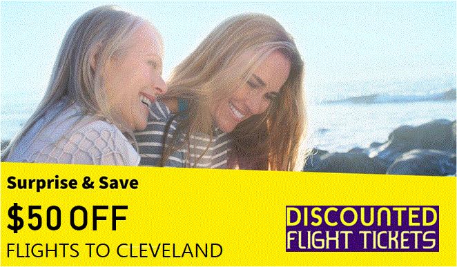 2019-07-30Spirit-Airlines-cheap-flights-to-Cleveland.png