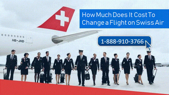 2019-07-31how-much-does-it-cost-to-change-flight-on-swiss-air.png