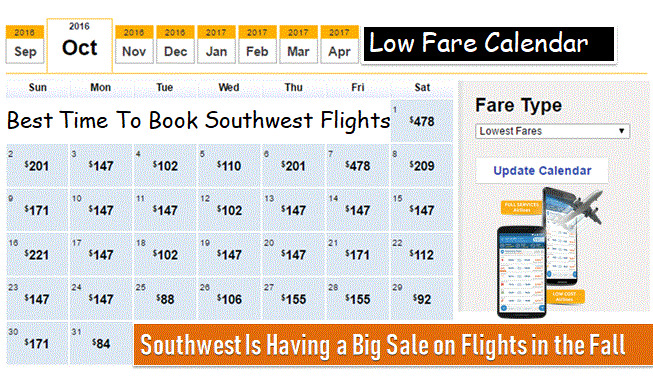 2019-08-12southwest-airlines-low-fare-calendar.jpg
