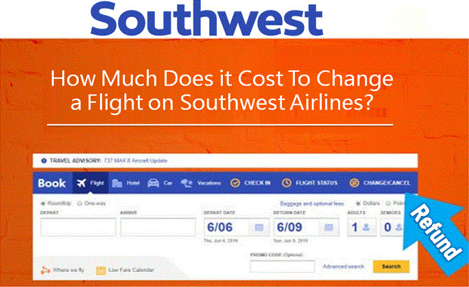 2019-08-14how-much-does-it-cost-to-change-a-flight-on-southwest-airlines.jpg