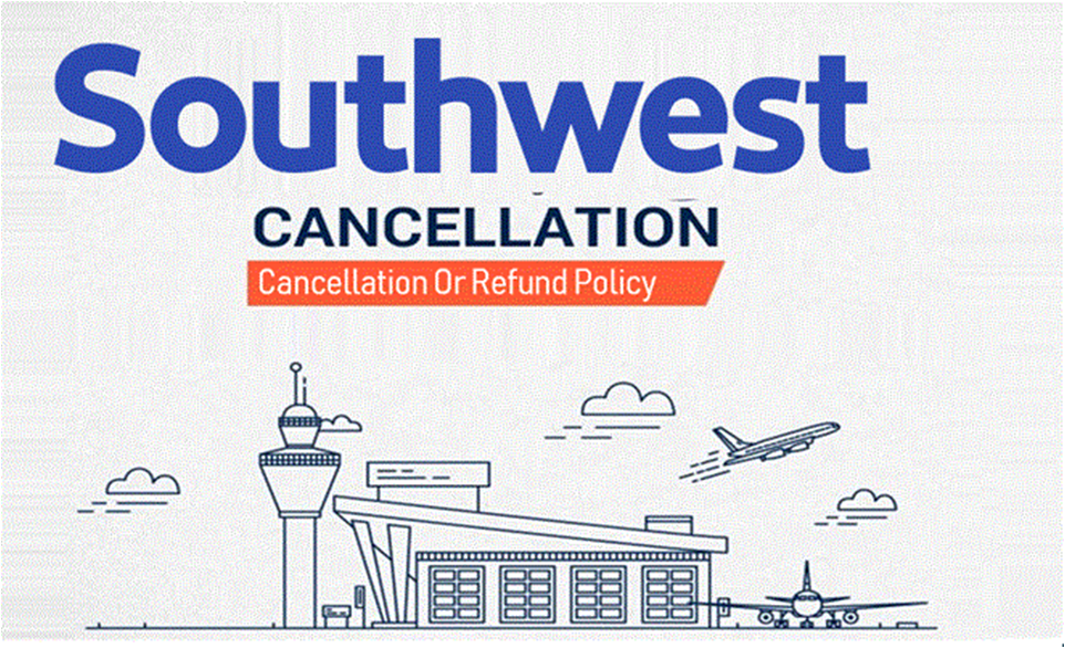 2019-09-05Southwest-Airlines-flight-Cancellation-Policy.png