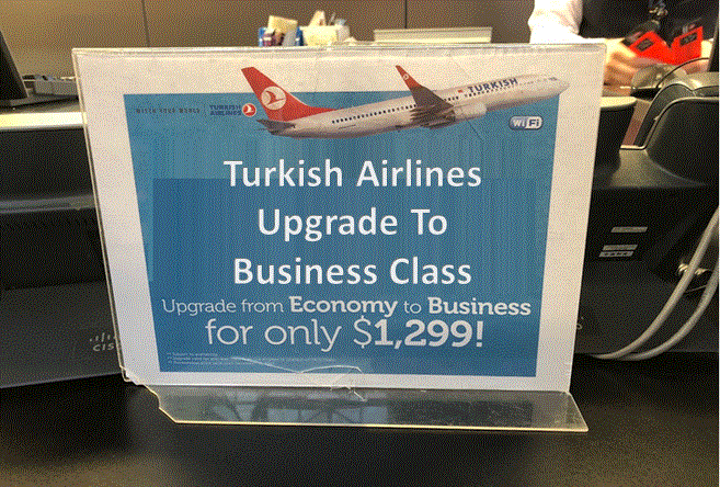 2019-09-20turkish-airlines-upgrade-business-class.png
