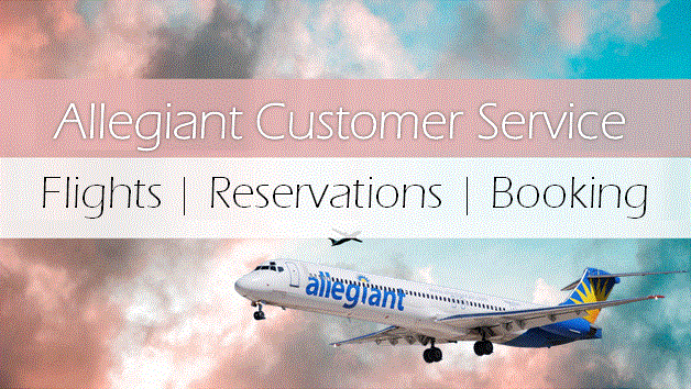2019-09-24allegiant-air-customer-service.png