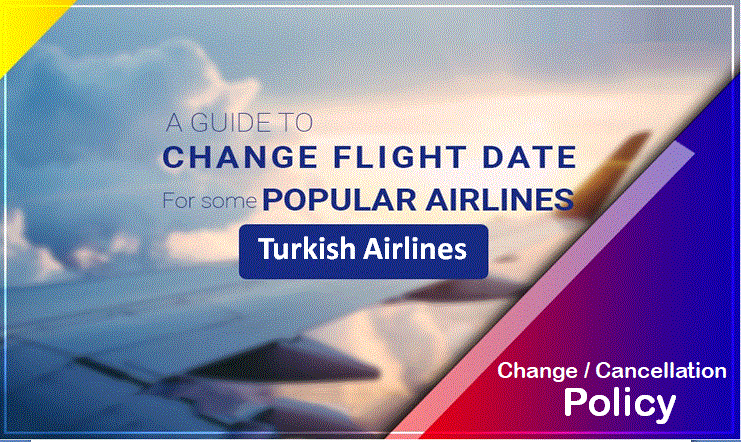 2019-10-16Turkish-Airlines-Flight-Change.png