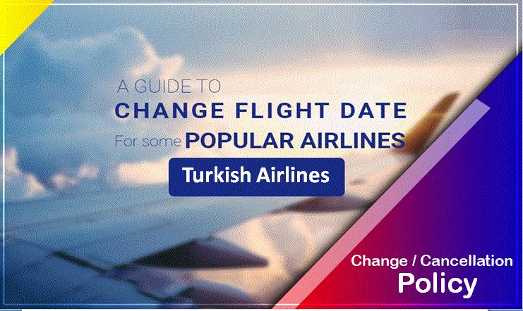 2019-10-16Turkish-Airlines-Flight-Change.png