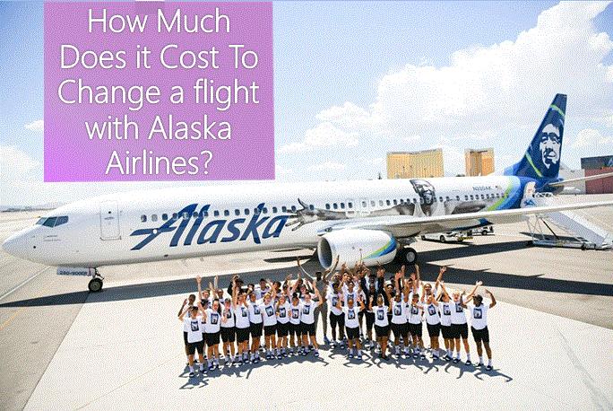 2019-10-17Alaska-Airlines-Change-Flights.png