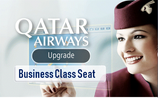 2019-11-05Qatar-Airways-Upgrade-Business-Class.png