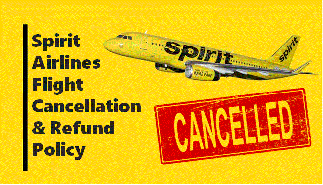 2019-11-13Spirit-airlines-cancellation-policy.png
