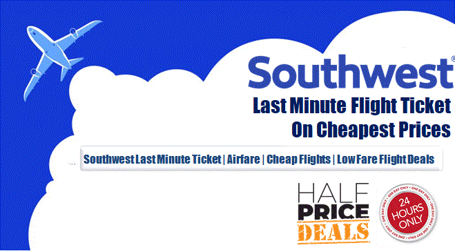 2019-11-19southwest-airlines-last-minute-cheap-flights.png