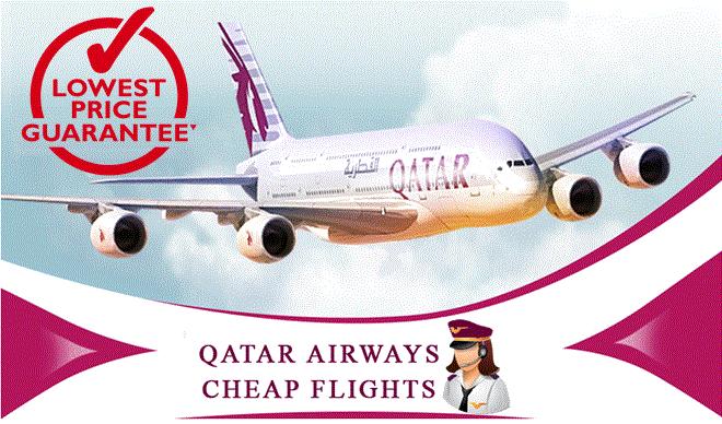 2019-11-21Qatar-airways-cheap-flights.png
