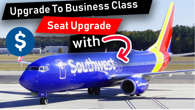 2019-12-05southwest-airlines-upgrade-business-class.png