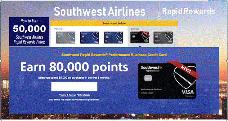 2019-12-12Southwest-Airlines-points.png