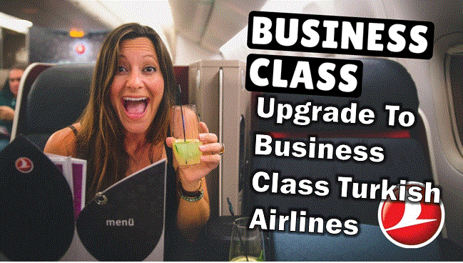 2019-12-13turkish-airlines-upgrade-business-class-on-turkish-airlines.png