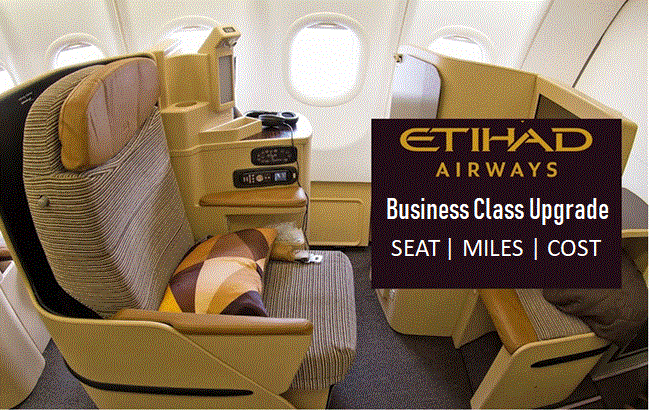 2019-12-18Etihad-airways-business-class-upgrade.png