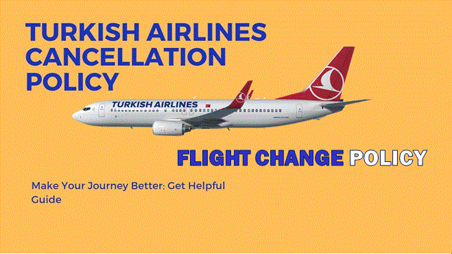 2020-01-06turkish-airlines-change-policy.png