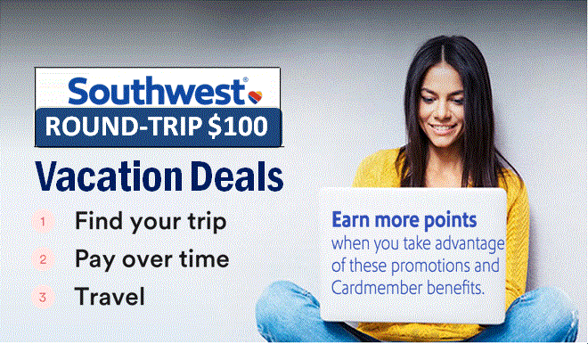 2020-01-17southwest-100-dollar-round-trip.png