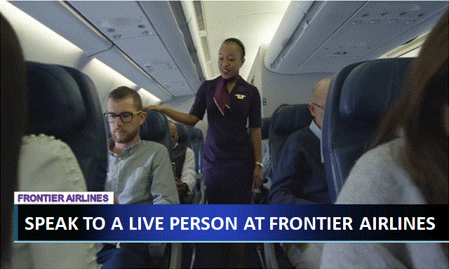 2020-01-27frontier-airlines-live-person.jpg