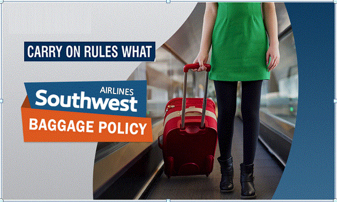 2020-02-06southwest-airlines-baggage-policy.jpg