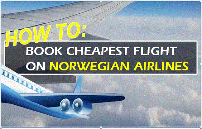 2020-02-10norwegain-airlines-cheap-flight-tickets.jpg