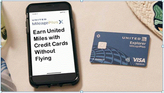 2020-03-05how-to-earn-united-miles.jpg