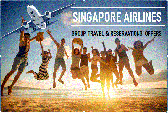 2020-03-27singapore-airlines-group-booking.jpg