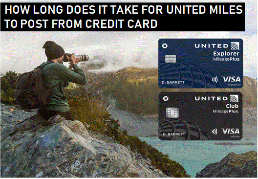 2020-04-27how-long-does-it-take-for-united-miles-to-post-from-credit-card.jpg