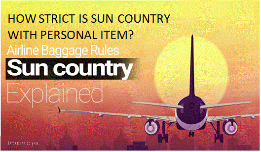2020-05-09how-strict-is-sun-country-with-personal-item.jpg