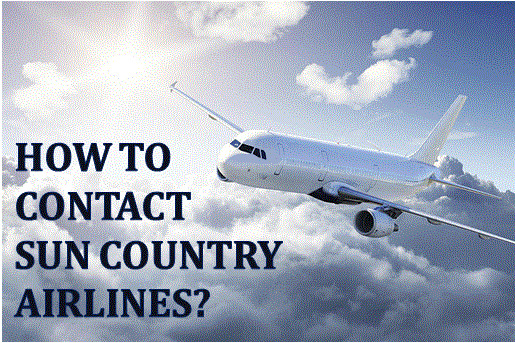 2020-05-12how-to-contact-sun-country-airlines.jpg