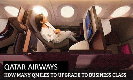 2020-05-14how-many-qmiles-to-upgrade-to-business-class.jpg
