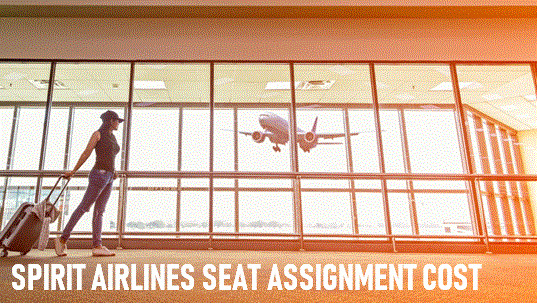 2020-06-13spirit-airline-seat-assignment-cost.jpg