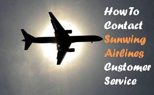 2020-06-23how-to-contact-sunwing-airlines.jpg