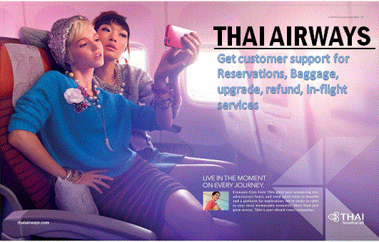2020-06-24how-to-contact-thai-airways.jpg