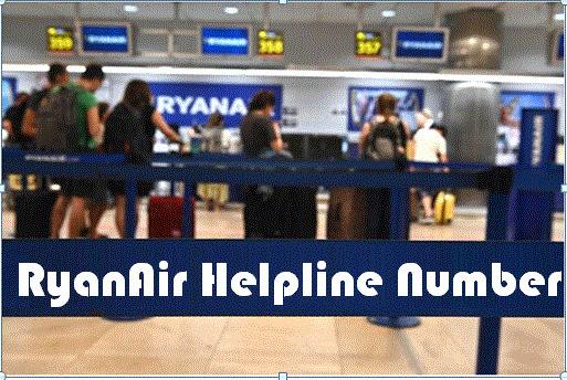2020-08-08ryanair-helpline-number.jpg