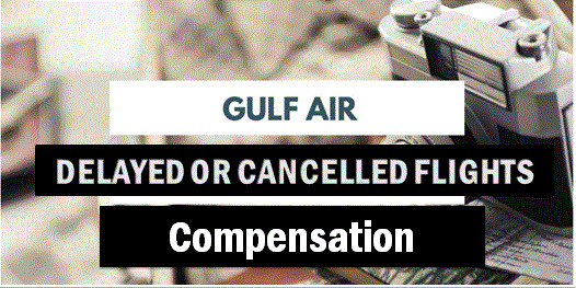 2020-09-04gulf-air-flight-delay-compensation.jpg