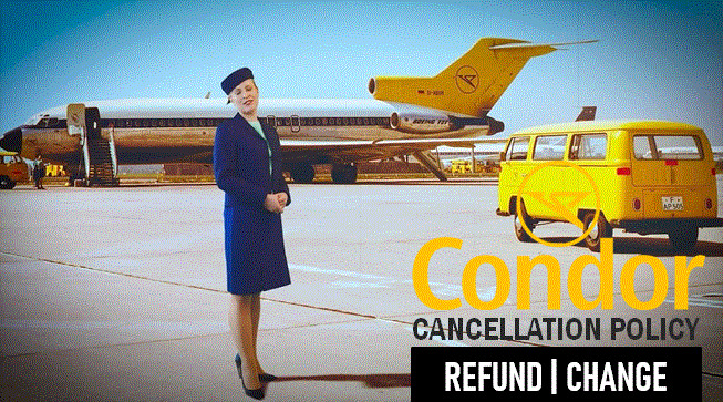 2020-09-07condor-airlines-cancellation-policy.jpg