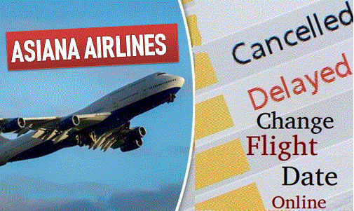 2020-09-12asiana-airlines-cancellation-policy.jpg