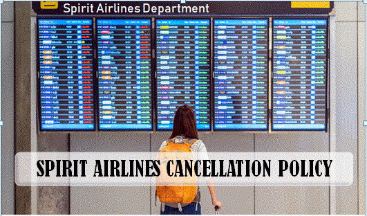 2020-09-17spirit-airlines-cancellation-policy.jpg