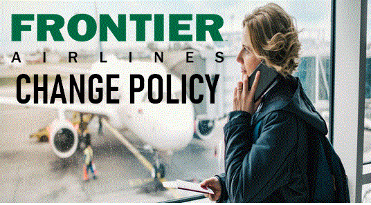 2020-09-21frontier-airlines-change-policy.jpg
