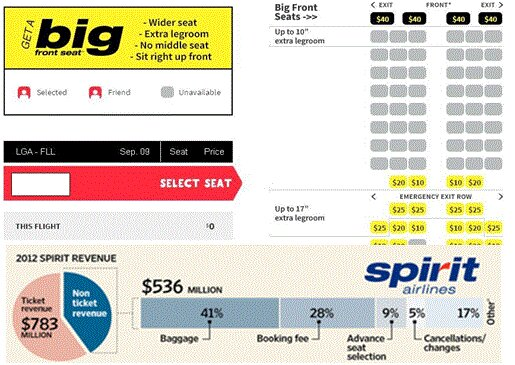 2020-11-02Spirit-Airlines-seat-selection-cost.jpg
