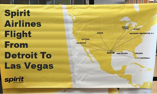 2020-11-04Spirit-airlines-flight-from-detroit-to-las-vegas.jpg