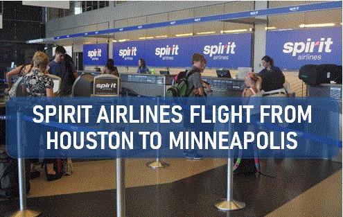 2020-11-11spirit-airlines-flight-from-houston-minneapolis.jpg